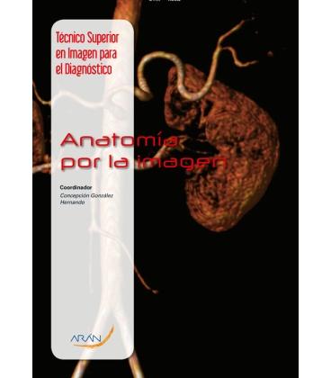 Anatomia por la Imagen