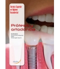 Prótesis y Ortodoncia
