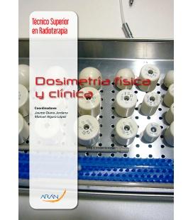 Dosimetría Física y Clínica