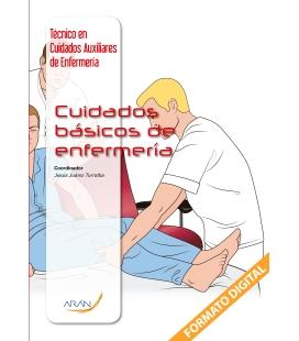 Cuidados Básicos de Enfermería