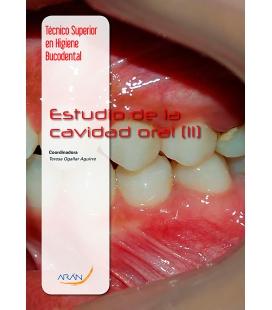 Estudio de la Cavidad Oral (II)