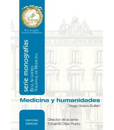MEDICINA Y HUMANIDADES