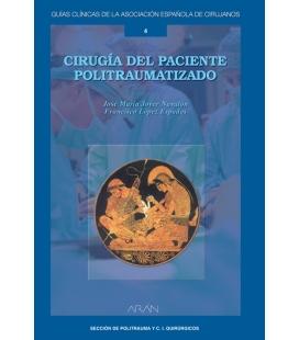 CIRUGIA DEL PACIENTE POLITRAUMATIZADO- 4