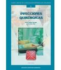 INFECCIONES QUIRURGICAS - 9