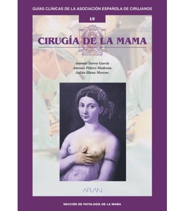 CIRUGIA DE LA MAMA - 10