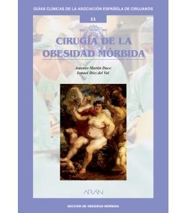 CIRUGIA DE LA OBESIDAD MORBIDA - 11