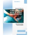 Fund. basicos en anestesia VOL. 3