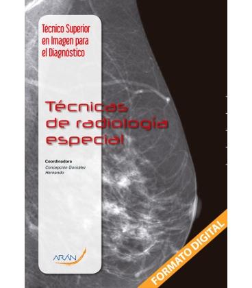 Técnicas de Radiología Especial