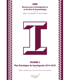 PLAN ESTRATEG INVESTIGA 2014-2019 VOL 3