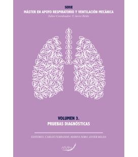 PRUEBAS DIAGNOSTICAS VOL 3