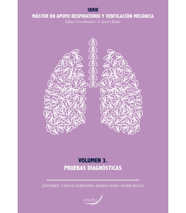 PRUEBAS DIAGNOSTICAS VOL 3