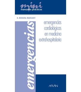 EMERGENCIAS CARDIOLOGICAS EN MED.EXTRAH