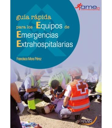 GUIA RAPIDA PARA EQUIPOS DE EMERG.EXTRAH