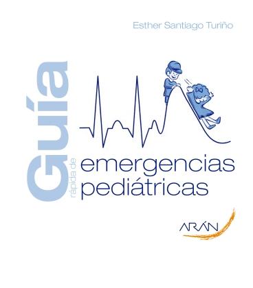GUIA RAPIDA DE EMERGENCIAS PEDIATRICAS