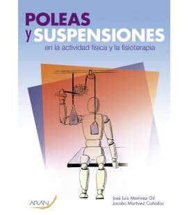 POLEAS Y SUSPENSIONES