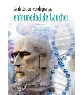 AFECT NEUROL EN ENFERMEDAD DE GAUCHER