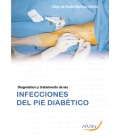 DIAGNOSTICO Y TTO. INFEC. PIE DIABETICO