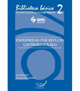 ENFERMEDAD POR REFLUJO GASTROESOFAGICO-2