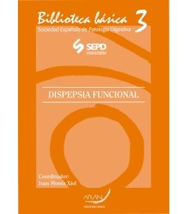 DISPEPSIA FUNCIONAL - 3