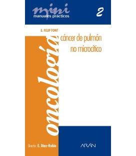 MINIMANUAL CANCER D PULMON NO MICROCIT.2