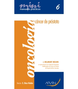 MINIMANUAL CANCER DE PROSTATA - 6