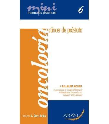 MINIMANUAL CANCER DE PROSTATA - 6