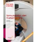 Simulación del Tratamiento