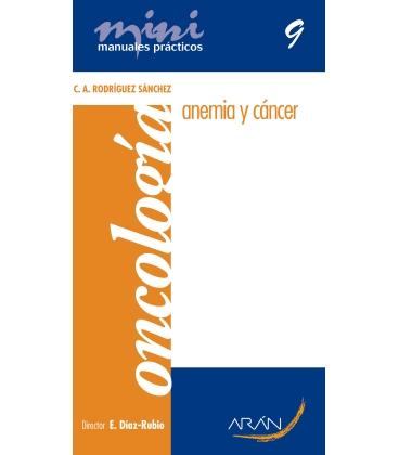 MINIMANUAL ANEMIA Y CANCER - 9