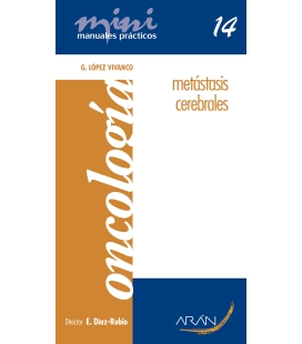 MINIAMANUAL METASTASIS CEREBRALES (14)