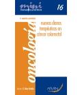 MINIMANUAL NUEVAS DNAS T.EN C.COLORRE 16