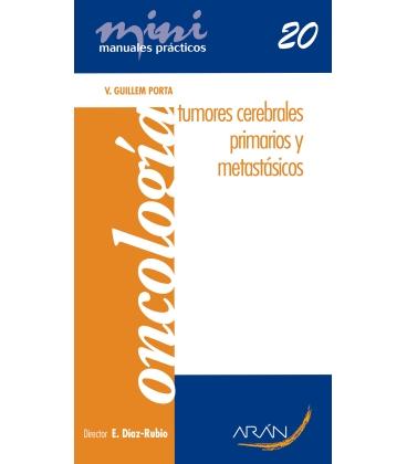 MINIMANUAL TUMORES CERE PRIM Y METAS.20