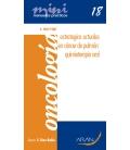 MINIMANUAL ESTRA ACT CANCER DE PULMON 18