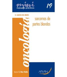 MINIMANUAL SARCOMAS DE PARTES BLANDAS-19
