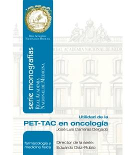 Utilidad de la PET-TAC en oncología