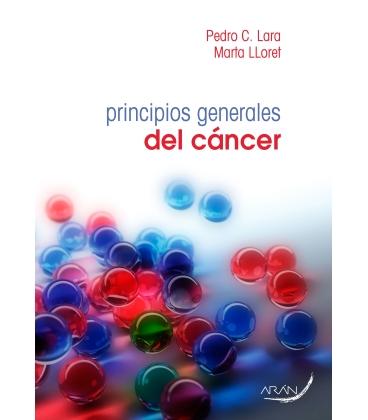 PRINCIPIOS GENERALES DEL CANCER
