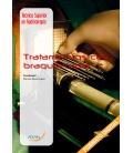 Tratamientos con Braquiterapia