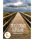 TRASTORNO BIPOLAR, CUESTIONES BASICAS