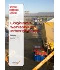 Tes Logística Sanitaria Emergencias
