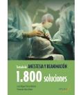 TDO.ANESTESIA Y REAN.1.800 SOLUCIONES