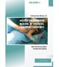 Fund.Basicos en anestesia VOL. 1