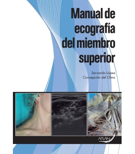 MANUAL DE ECOGRAFIA DEL MIEMBRO SUPERIOR