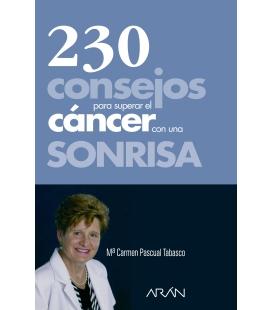 CONSEJOS PARA SUPERAR EL CANCER(230)