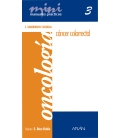 MINIMANUAL CANCER COLORRECTAL - 3