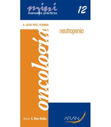 MINIMANUAL NEUTROPENIA (12)