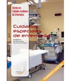 Cuidados Especiales de Enfermería