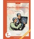 CIRUGIA COLORRECTAL 2ª ED. (3)