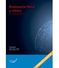 Dosimetría Física y Clínica en Radioterapia