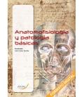 Tes Anatomofisiología Patología Básicas