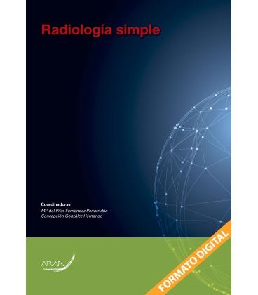 Técnicas de Radiología Simple