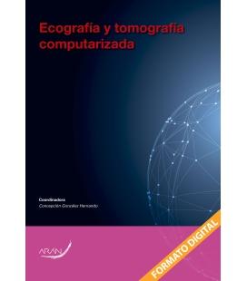 Ecografía y tomografía computarizada